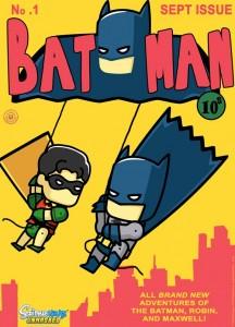 batman-1b_4w0jlr7hp0_