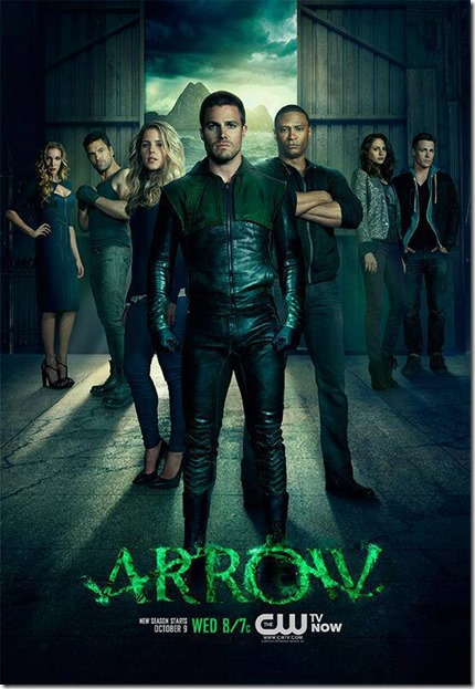 arrow season 2_thumb[1]