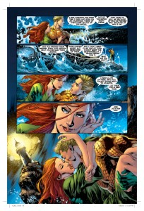 Pages-from-Aquaman_9781401235512-3._V388525768_ (1)