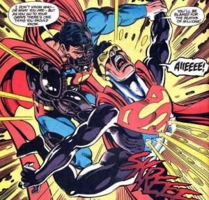 Cyborg_Superman_vs_Eradicator_01