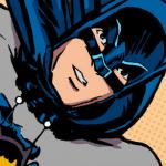 Batman 66 9c
