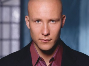 Michael-Rosenbaum-Guardians-Of-The-Galaxy