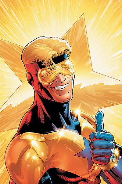 booster-gold