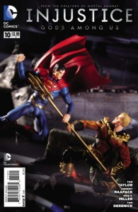 Injustice GAU PRINT_10_Cover