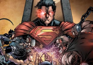 injustice-comic-hdr