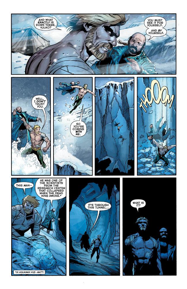 Aquaman24.5