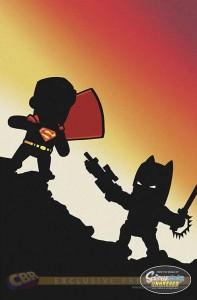 Batman-Superman-7-Sc-6E1986-e5061