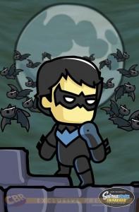 Nightwing-27-Scribblenauts-05701