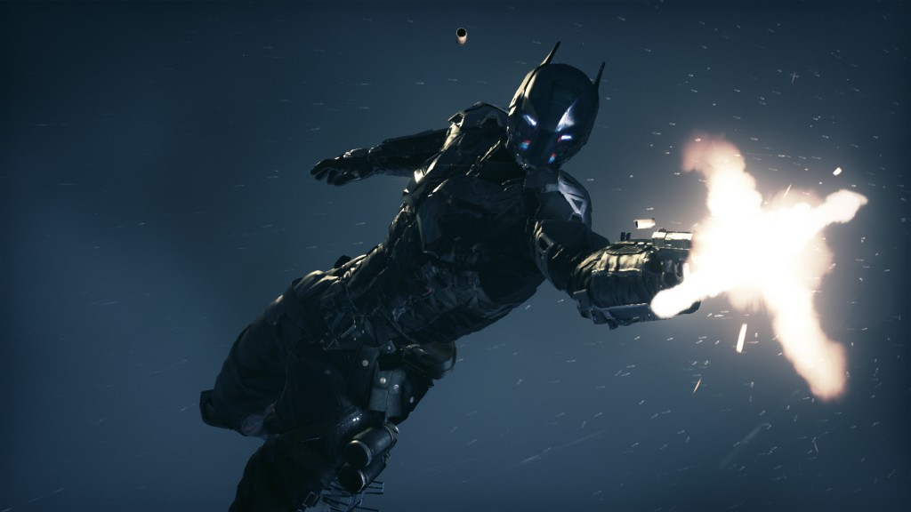 Batman_Arkham_Knight_Sshot060