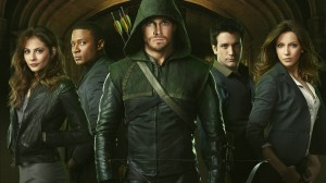 Arrow-Promotional-pictures-stephen-amell-33337992-1920-1080