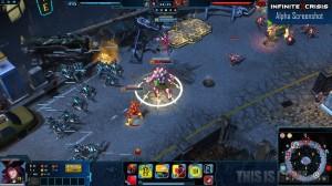 Infinite-Crisis-screenshot-21