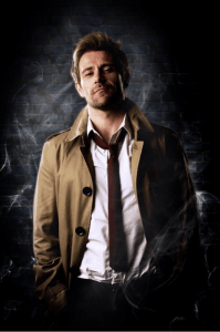 matt-ryan-as-john-constantine-credits-warner-bros-nbc