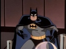 BATMAN-batman-the-animated-series-7016778-540-405