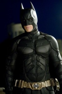 Batman_from_Dark_Knight