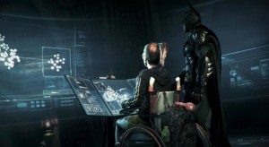 Batman-Arkham-Knight-Oracle-Screenshot-570x3121