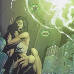 Power Ring has found it's new...Jessica Cruz!