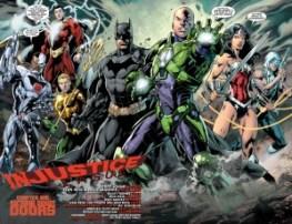 2014-05-21 07-35-41 - Justice League (2011-) 030-002