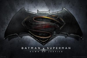 The title and logo seen here were revealed one week ago on the official twitter account.