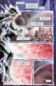 Green-Lantern---New-Guardians-031-(2014)-(Digital)-(Nahga-Empire)-006