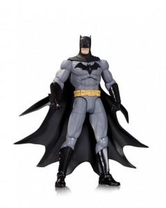 Batman Designer Series 1