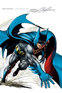 Batman_Illustrated_by_Neal_Adams_Vol_1_(Collected)
