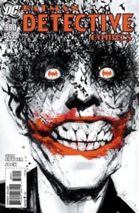 detective-comics-880