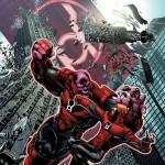 Guy vs. Atrocitus