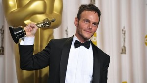 Oscars2013 2- AP