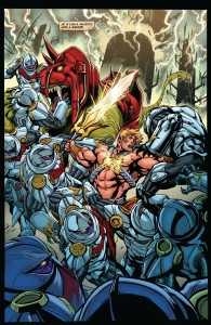 He-Man and the Masters of the Universe (2013-) 015-011_mini
