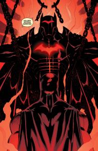 Subtle Bats. Subtle.
