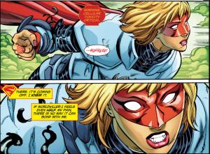 Supergirl33p2