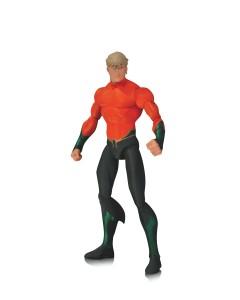 DCA_ToA_AF_Aquaman