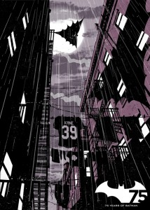 batman-75-laurie-greasley-medium-size