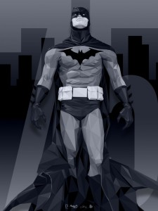 Batman_SimonDelart2