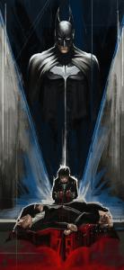 batman_robertbruno