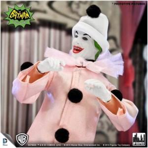 ftc-opera-joker-1