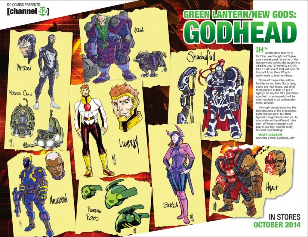 godhead-new-gods-sketches