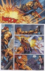 New-52-Futures-End-16-Spoilers-Review-Superman-Brainiac-3