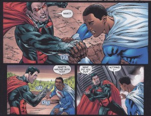 Earth-2-26-Spoilers-Superman-Batman-4-300x231