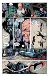 The New 52 - Futures End 014-008