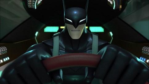 Beware the Batman still_10