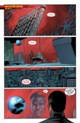 The New 52 - Futures End 020-006