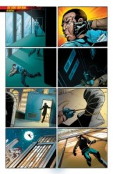The New 52 - Futures End 020-001