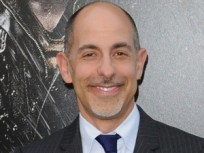 movies_david_s_goyer