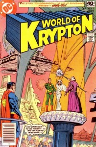 World_of_Krypton_v.1_1