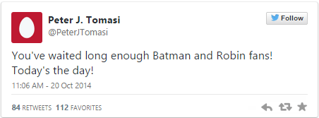 tomasitwitter1