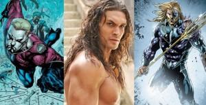 Jason-Momoa-as-Aquaman-in-Batman-vs-Superman-and-Justice-League-Movie