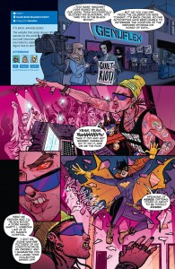 Batgirl-035-(2014)-(Digital)-(Nahga-Empire)-016