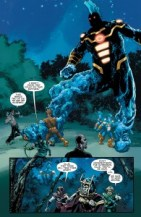The New 52 - Futures End 030-006
