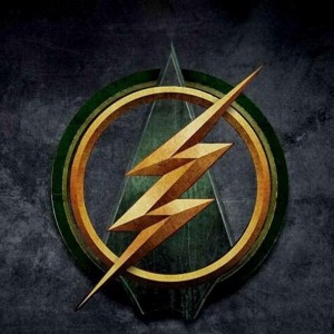 flash:arrow